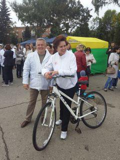IMG_20150905_102231.jpgВ Новочебоксарске прошел 12-й традиционный велопробег в честь дня рождения А.Г. Николаева велопробег
