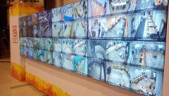 Видеонаблюдение в ЦОНВидеонаблюдение на выборах в Чувашии признано беспрецедентным по масштабу Выборы - 2021