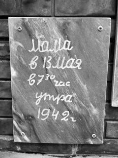 Страница из дневника.Осталась одна Таня... блокада Ленинграда Таня Савичева Памятные места Бессмертный полк