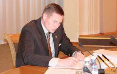 Владимир ГромовВладимир Громов отправлен в отставку Владимир Громов