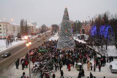 IMG_3252.jpg6500 горожан стали официальными участниками проекта «Всенашествие»  Новый год  - 2011