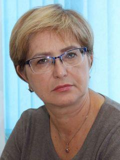 Елена Калинина, главный врач Республиканского наркологического диспансераЖизнь без наркотиков Сделай правильный выбор наркотики