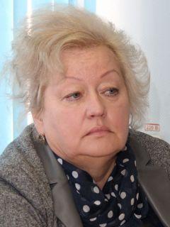 Ирина Булыгина, главный нарколог Минздрава ЧувашииЖизнь без наркотиков Сделай правильный выбор наркотики