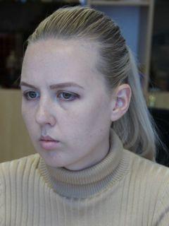 Татьяна Леготина, главный специалист-эксперт отдела образования администрацииЖизнь без наркотиков Сделай правильный выбор наркотики