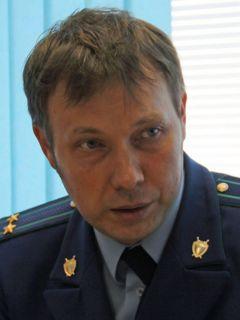 Альберт Петров, заместитель прокурора НовочебоксарскаЖизнь без наркотиков Сделай правильный выбор наркотики