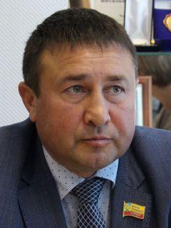 Андрей Семенов, депутат горсобрания, председатель Совета отцовЖизнь без наркотиков Сделай правильный выбор наркотики