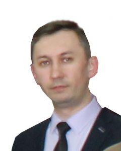 Леонид ИвановНе проиграть в войне за наши умы и души экстремизм антиэкстремизм #ЭкстремизмуNET