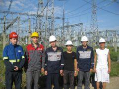 IMG_3586.jpgСтуденты проходят практику на Чебоксарской ГЭС