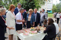 IMG_3746.JPGНовочебоксарск отмечает День города (фоторепортаж) День города Новочебоксарска