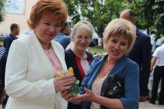 IMG_3754.JPGНовочебоксарск отмечает День города (фоторепортаж) День города Новочебоксарска