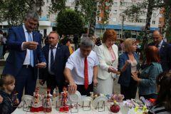 IMG_3762.JPGНовочебоксарск отмечает День города (фоторепортаж) День города Новочебоксарска