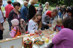 IMG_3783.JPGНовочебоксарск отмечает День города (фоторепортаж) День города Новочебоксарска