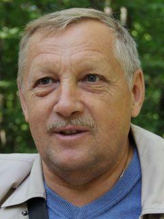 Владимир, военный пенсионерГород спорта День города Новочебоксарск-2019