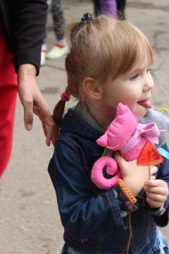 IMG_3787.JPGНовочебоксарск отмечает День города (фоторепортаж) День города Новочебоксарска