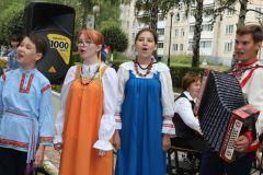 IMG_3793.JPGНовочебоксарск отмечает День города (фоторепортаж) День города Новочебоксарска