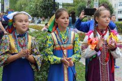 IMG_3800.JPGНовочебоксарск отмечает День города (фоторепортаж) День города Новочебоксарска