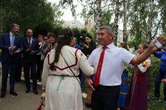 IMG_3808.JPGНовочебоксарск отмечает День города (фоторепортаж) День города Новочебоксарска