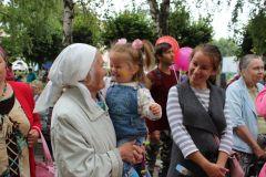 IMG_3842.JPGНовочебоксарск отмечает День города (фоторепортаж) День города Новочебоксарска