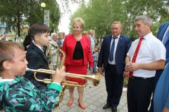 IMG_3851.JPGНовочебоксарск отмечает День города (фоторепортаж) День города Новочебоксарска