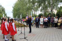 IMG_3874.JPGНовочебоксарск отмечает День города (фоторепортаж) День города Новочебоксарска
