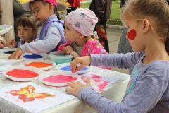 IMG_3882.JPGНовочебоксарск отмечает День города (фоторепортаж) День города Новочебоксарска