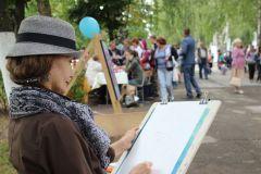 IMG_3912.JPGНовочебоксарск отмечает День города (фоторепортаж) День города Новочебоксарска