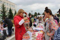 IMG_3950.JPGНовочебоксарск отмечает День города (фоторепортаж) День города Новочебоксарска