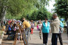 IMG_3992.JPGНовочебоксарск отмечает День города (фоторепортаж) День города Новочебоксарска