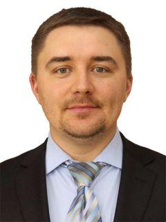 Илья Шихматов, судья 2-й категорииВас приглашает на вальс будущий офицер День Героев Отечества Георгиевский бал