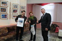 IMG_4038.JPGСледующую песню  посвящу Новочебоксарску Павел Усанов Любэ