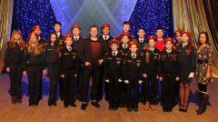 IMG_4251_cr.jpgСледующую песню  посвящу Новочебоксарску Павел Усанов Любэ