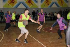 Новогодняя спартакиада ХимпромаНа «Химпроме» прошла Новогодняя Спартакиада Химпром спорт для всех новый год