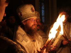 IMG_4599_cr.jpgВоскрес Христос —  и радуются ангелы Пасха