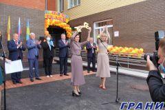 """В Новочебоксарске открылся новый детский сад """"Телей"""""""