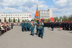 Память бессмертна День Победы Бессмертный полк