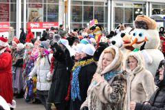 IMG_5328.jpgВ Чебоксарах состоялось «Всенашествие-2015»  (фото, видео) Новый год -2015