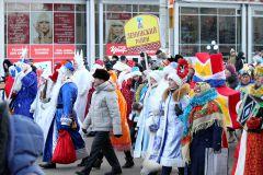 IMG_5329.jpgВ Чебоксарах состоялось «Всенашествие-2015»  (фото, видео) Новый год -2015