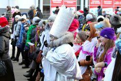 IMG_5332.jpgВ Чебоксарах состоялось «Всенашествие-2015»  (фото, видео) Новый год -2015