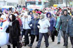 IMG_5336.jpgВ Чебоксарах состоялось «Всенашествие-2015»  (фото, видео) Новый год -2015