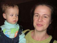 """Ирина с Никитой""""Карнавальная ночь""""  с успехом прошла в ДК """"Химик"""" Кино нашей молодости"""