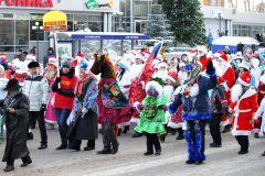 IMG_5347.jpgВ Чебоксарах состоялось «Всенашествие-2015»  (фото, видео) Новый год -2015