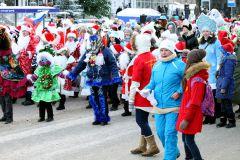 IMG_5348.jpgВ Чебоксарах состоялось «Всенашествие-2015»  (фото, видео) Новый год -2015