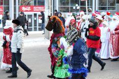IMG_5349.jpgВ Чебоксарах состоялось «Всенашествие-2015»  (фото, видео) Новый год -2015