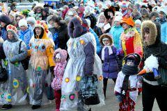IMG_5350.jpgВ Чебоксарах состоялось «Всенашествие-2015»  (фото, видео) Новый год -2015