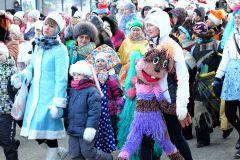 IMG_5351.jpgВ Чебоксарах состоялось «Всенашествие-2015»  (фото, видео) Новый год -2015