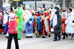 IMG_5360.jpgВ Чебоксарах состоялось «Всенашествие-2015»  (фото, видео) Новый год -2015