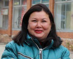 Наталья советует  покупать свое, родное,  чувашскоеБез посредников и наценок  сельхозярмарки