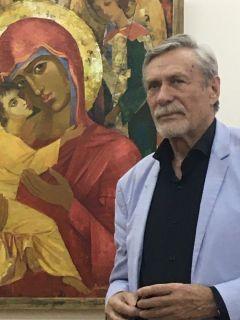 Фото Веры ВавиловойС кино и в зал Навстречу 60-летию Новочебоксарска