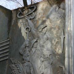 IMG_6677_cr.jpgСоветское, монументальное Неизвестный Новочебоксарск