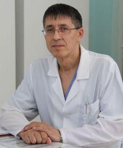 """Нейрохирург Дмитрий Якимов: """"Чтобы быть здоровым, нужно вести активный образ жизни. Я искренне рекомендую плавание. Пользу от посещения бассейна невозможно переоценить"""".Спасибо, доктор!"""